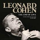 The_End_Of_Love_-Leonard_Cohen