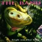 High_On_The_Hog_-The_Band