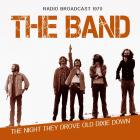 The_Night_They_Drove_Old_Dixie_Down_-The_Band
