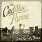 Bury_Me_In_My_Boots-The_Cadillac_Three