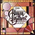 Enlightened_Rogues_-Allman_Brothers_Band