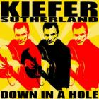 Down_In_A_Hole_-Kiefer_Sutherland_