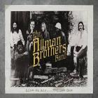 Live_On_Air-_Volume_1-Allman_Brothers_Band