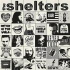 The_Shelters_-The_Shelters_
