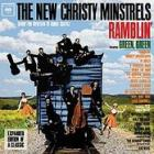 Ramblin'_Featuring_Green,_Green_(Expanded_Edition_)-The_New_Christy_Minstrels