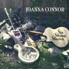 Six_String_Stories-Joanna_Connor