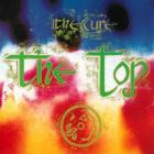 The_Top-Cure