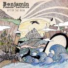After_The_Rain_-Benjamin_Francis_Leftwich_