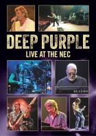 Live_At_The_Nec_-Deep_Purple
