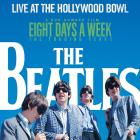 Live_At_The_Hollywood_Bowl-Beatles