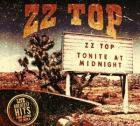 Live_-_Greatest_Hits_From_Around_The_World_-ZZtop