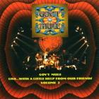 Live...With_A_Little_Help_From_Our_Friends_Vol.2:_The_Roxy_Atlanta_Ga_New_Year's_Eve_1998-Gov't_Mule