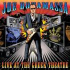 Live_At_The_Greek_Theater_-Joe_Bonamassa