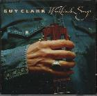 Workbench_Songs_-Guy_Clark