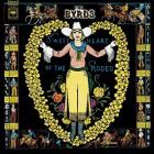 Sweetheart_Of_The_Rodeo-Byrds