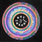 Day_Of_The_Dead_Vinyl_Edition_-Day_Of_The_Dead_