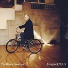 _The_Randy_Newman_Songbook,_Vol._3-Randy_Newman