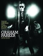 These_Dreams_Will_Never_Sleep:_The_Best_Of_Graham_Parker_1976_-_2015-Graham_Parker