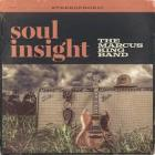 Soul_Insight_-Marcus_King_Band_