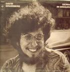Demon_In_Disguise_-David_Bromberg