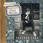 Lover,_Beloved:_Songs_From_An_Evening_With_Carson_McCullers_-Suzanne_Vega
