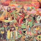 Iron_Butterfly_Live_-Iron_Butterfly