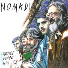 Gente_Come_Noi_25th_Anniversary_Edition_-Nomadi
