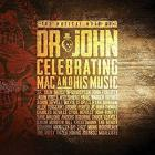 The_Musical_Mojo_Of_Dr._John:_Celebrating_Mac_And_His_Music-Dr._John