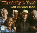 Cab_Driving_Man_-Mississippi_Heat
