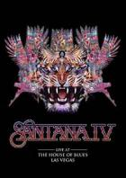 Live_At_The_House_Of_Blues_Las_Vegas_-Santana