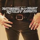 A_Little_Something_More_From_-Nathaniel_Rateliff_&_The_Night_Sweats_