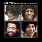 Let_It_Be:_Black_America_Sings_Lennon,_McCartney_&_Harrison_-Let_It_Be