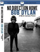 No_Direction_Home_-Bob_Dylan