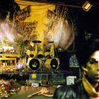 Sign_Of_The_Times_-Prince