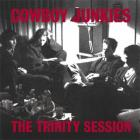 The_Trinity_Session-Cowboy_Junkies