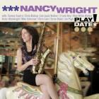 Play_Date_!_-Nancy_Wright_