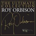 The_Ultimate_Collection-Roy_Orbison