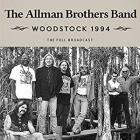 Woodstock_'94_-Allman_Brothers_Band