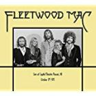 Capitol_Theatre,_Passaic,_Nj_October_17th_1975_-Fleetwood_Mac