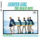 Surfer_Girl_-Beach_Boys