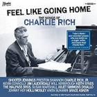 Songs_Of_Charlie_Rich:_Feel_Like_Going_Home_-Charlie_Rich