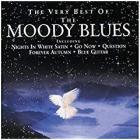 The_Best_Of_The_Moody_Blues_-Moody_Blues