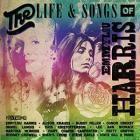 The_Life_&_Songs_Of_Emmylou_Harris:_An_All-Star_Concert_Celebration-Emmylou_Harris