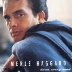 Down_Every_Road_1962-1994_-Merle_Haggard