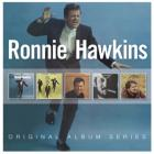 Original_Album_Series-Ronnie_Hawkins