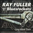 Long_Black_Train_-Ray_Fuller_And_The_Bluesrockers_