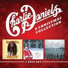 A_Christmas_Collection-Charlie_Daniels_Band