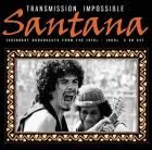 Transmission_Impossible_-Santana