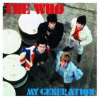 My_Generation_Super_Deluxe_Edition_-Who
