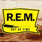 Out_Of_Time_-REM